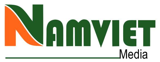 Hệ thống Web tự động Nam Việt Media